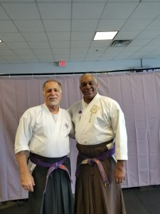 C_with SDK Shihan Miller