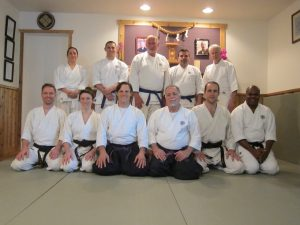 training-with-nintai-dojo-june-11-2016 - 11