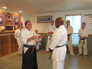 training-with-nintai-dojo-june-11-2016 - 14