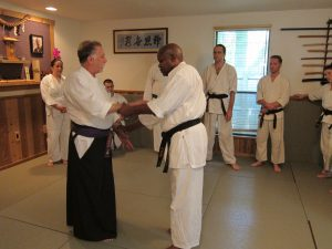 training-with-nintai-dojo-june-11-2016 - 15