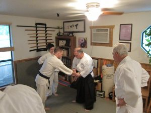 training-with-nintai-dojo-june-11-2016 - 2