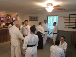 training-with-nintai-dojo-june-11-2016 - 20