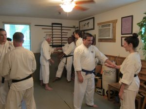 training-with-nintai-dojo-june-11-2016 - 21