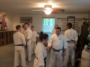 training-with-nintai-dojo-june-11-2016 - 22