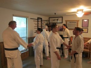training-with-nintai-dojo-june-11-2016 - 23