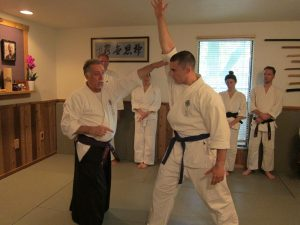 training-with-nintai-dojo-june-11-2016 - 26