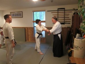training-with-nintai-dojo-june-11-2016 - 3