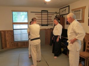 training-with-nintai-dojo-june-11-2016 - 5